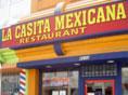 casita_mexicana