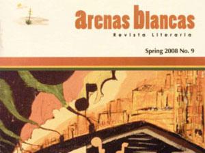 arenas_blancas06