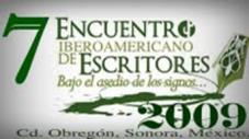 septimoencuentroiberoamericano