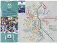 mapa-metro-parisino