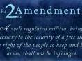 Enmienda