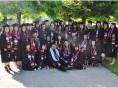 graduados2