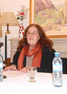 Maria Cristina Guzzo septiembre 2012 (11)