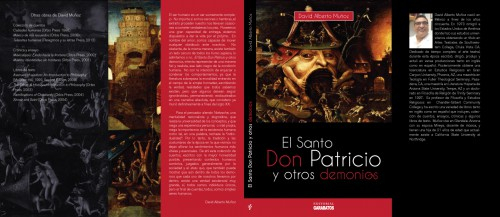 Portada Santo-Don-Patricio