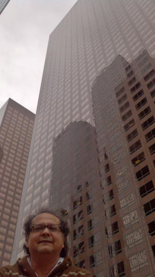 LaxRascacielos