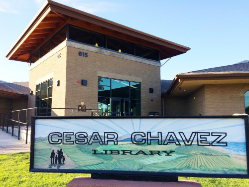 cesar-chavez-library-pic-1