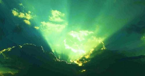 Dios-existe-e1465856096839