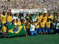brasilcopa1994