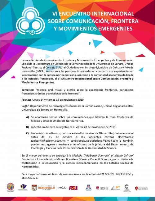 Conv-VI-Enc-Int-Comunicacion-Frontera-y-Movimientos-Emergentes-2019 (1)