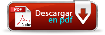 descargar-en-pdf