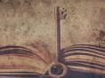 del conocimiento a la sabiduria