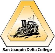 joaquin delta college